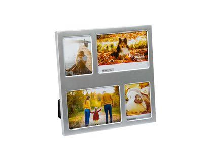 portarretrato-48-x-31-cm-tres-fotos-con-luz-love-cobre-7701016855457