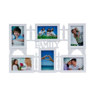 portarretrato-34-6-x-53-5-para-sies-fotos-family-blanco-7701055841176