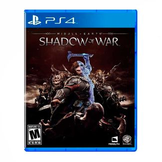 juego-middle-earth-shadow-of-war-ps4-1-883929583935