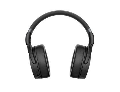 audifonos-sennheiser-hd-450bt-negro-1-615104340961