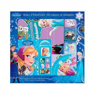 frozen-busca-y-encuentra-un-paquete-de-diversion--9781503725201