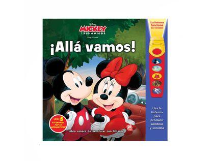 mickey-y-sus-amigos-alla-vamos--9781503749191