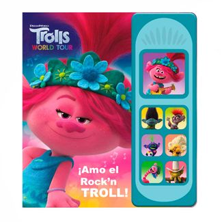 trolls-2-amo-el-rock-n-troll--9781503753938