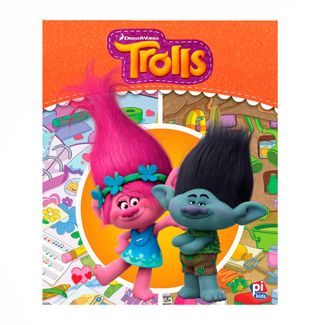 trolls-mi-primer-busca-y-encuentra-9781503753945