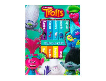 trolls-12-libros-con-sonidos-9781503753952