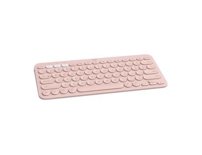 teclado-inalambrico-portatil-logitech-k380-rosado-1-97855155726