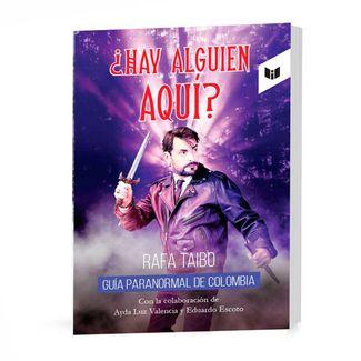 -hay-alguien-aqui-guia-paranormal-de-colombia-9789587579314