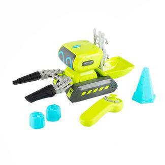 robot-con-pinzas-sonido-y-luz-a-control-remoto-7701016770231