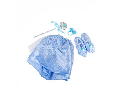 conjunto-de-princesa-color-azul-7701016775052