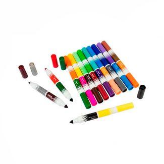 plumones-bicolor-faber-castell-por-10-unidades-1-7794360926874