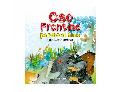 oso-frontino-perdio-el-tino-9789583060595