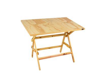 mesa-de-dibujo-sencilla-80-x-120-cm-84841