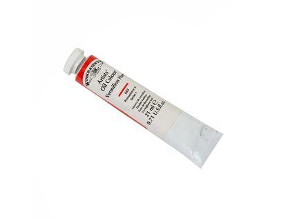 oleo-21ml-bermellon-50730384