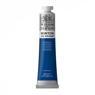 oleo-200-ml-538-azul-de-prusia-94376910216