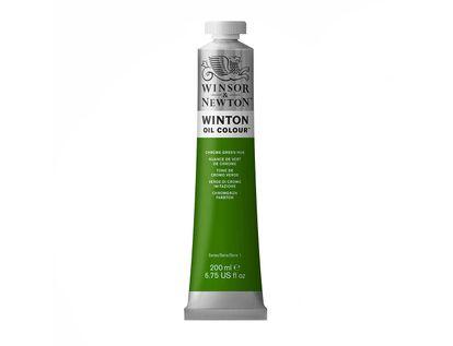 oleo-200-ml-145-tono-verde-cromo-94376910308