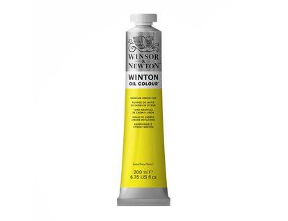 oleo-200-ml-087-tono-amarillo-de-cadmio-limon-94376910414