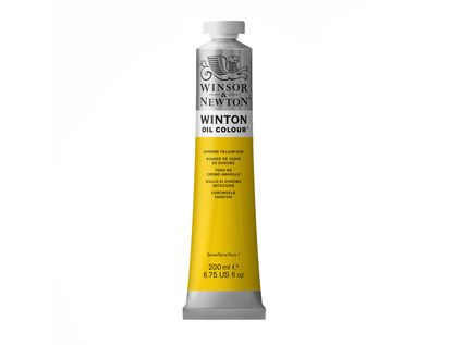 oleo-200-ml-149-tono-cromo-amarillo-94376910469