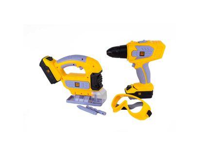 set-de-herramientas-por-5-unidades-4897093450234