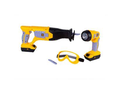 set-de-herramientas-por-3-unidades-4897093450241