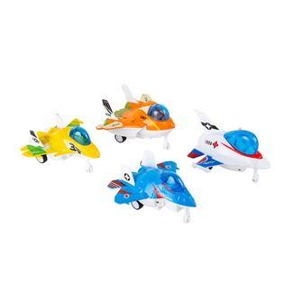 set-de-mini-aviones-de-combate-pull-back-por-4-unidades-7701016765473