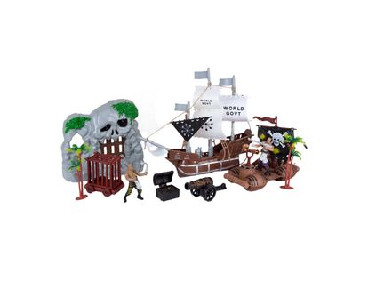 barco-pirata-con-2-piratas-y-accesorios-6923311030808