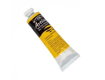 oleo-tono-amarillo-de-cadmio-palido-37-ml-94376895889