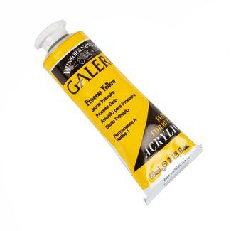 acrilico-amarillo-para-procesos-60-ml-94376899511