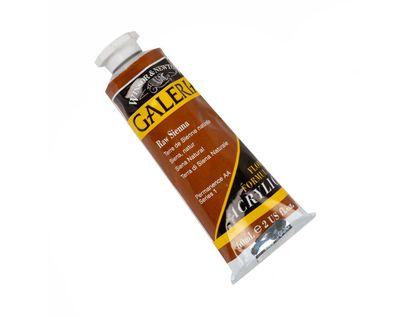 acrilico-siena-natural-60-ml-94376914047