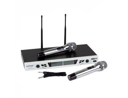 microfono-x2-inalambrico-gloarik-gm-818-1-7701016649520