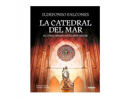 la-catedral-del-mar-comic--9788417247058