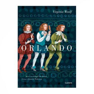 orlando-ed-ilustrada--9788426404879