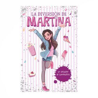 un-desastre-de-cumpleanos-la-diversion-de-martina-1--9788490438565