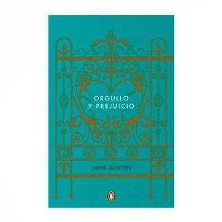 orgullo-y-prejuicio-9788491051329