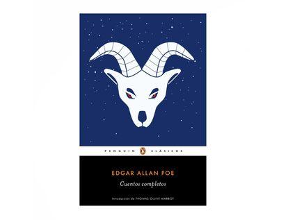 edgar-allan-poe-cuentos-completos-9788491052166