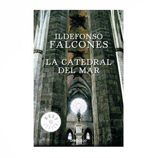 la-catedral-del-mar-9788499088044
