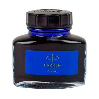 repuesto-de-tinta-azul-parker-quink-57-ml-71402006280