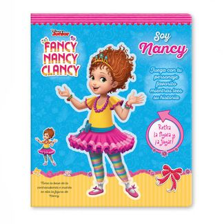 fancy-nancy-clancy-soy-nancy-9781772387018