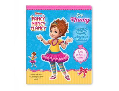 fancy-nancy-clancy-soy-nancy-9781772387018