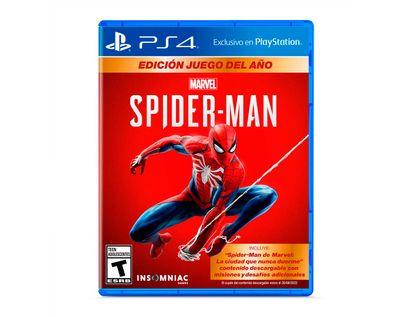 juego-spider-man-ps4-edicion-juego-del-ano--711719529972