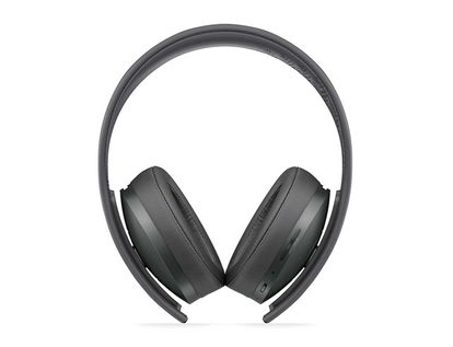 audifonos-serie-oro-the-last-of-us-ii-edicion-limitada--1-711719532583