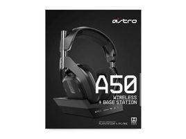 audifonos-tipo-diadema-a50-con-base-astro-gaming-negro-ps4-9-97855148131