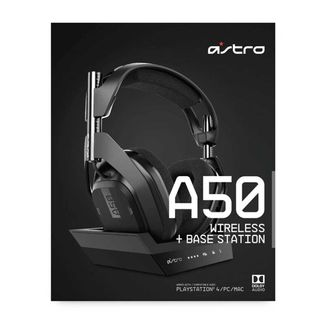 audifonos-tipo-diadema-a50-con-base-astro-gaming-negro-ps4-9-97855148131