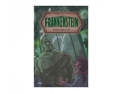 frankenstein-9788427216426