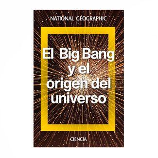 big-bang-y-el-origen-del-universo-9788482986548