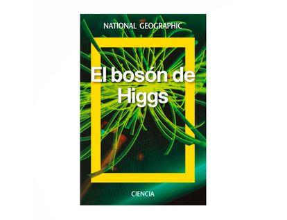 el-boson-de-higgs-9788482986593