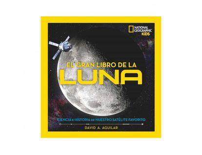 el-gran-libro-de-la-luna-ciencia-e-historia-de-nuestro-satelite-favorito-9788482987606