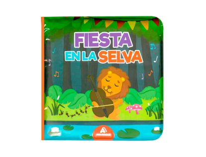 fiesta-en-la-selva-9789877770407