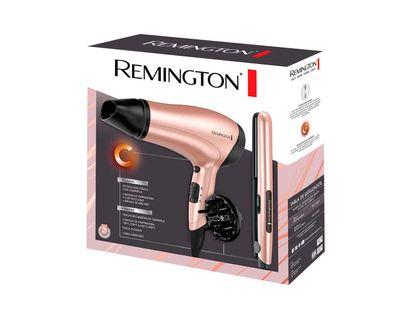 alisador-rose-gold-remintong-mas-secador-remintong-74590553383