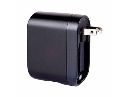 cargador-de-pared-belkin-negro-745883761494