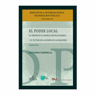 el-poder-local-9789583512551
